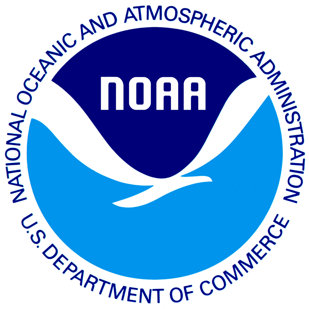 national-oceanic-and-atmospheric-administration-noaa