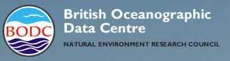 bodc-britisch-oceanographic-data-centre