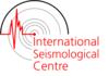 international-seismological-centre-isc