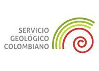 colombian-geological-service
