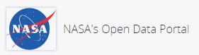 nasa-open-s-data-portal