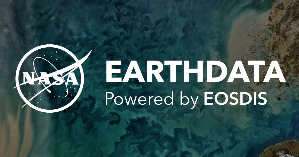 earthdata-earth-observing-system-data-and-information-system-eosdis-by-nasa