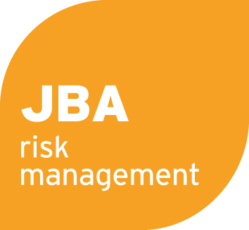 jba-risk-management