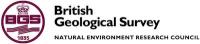 british-geological-survey