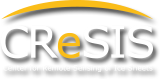 cresis-the-center-for-remote-sensing-of-ice-sheets-university-of-kansas