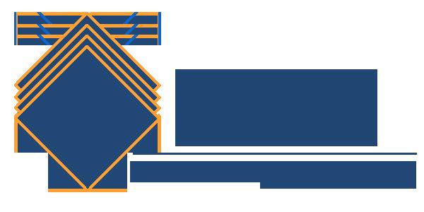 chg-climate-hazards-group-university-of-california-santa-barbara