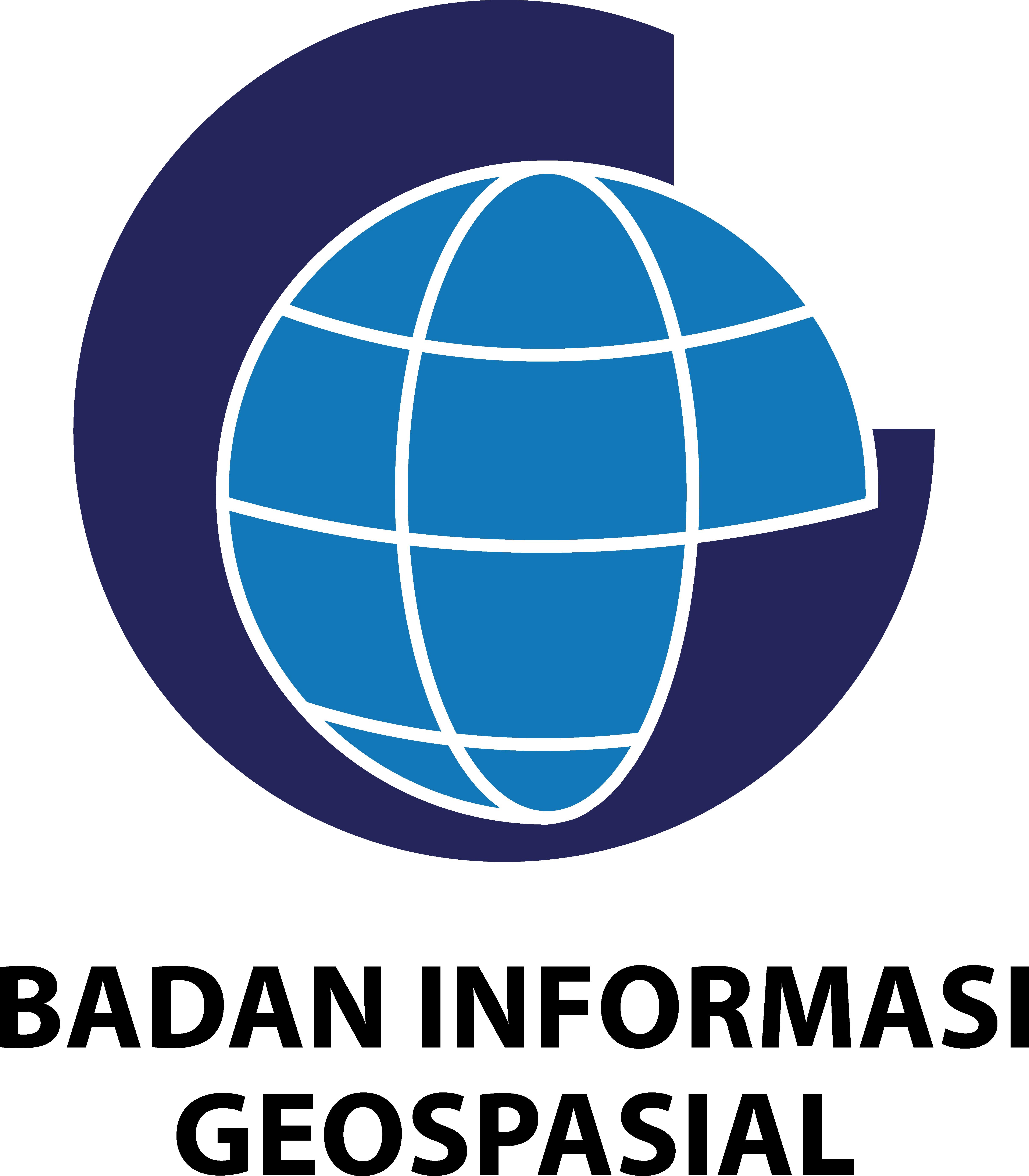 indonesian-geoportal-badan-informasi-geospasial