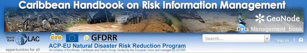caribbean-handbook-on-risk-information-management-charim