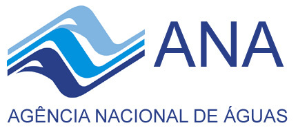 brazil-national-water-agency-ana