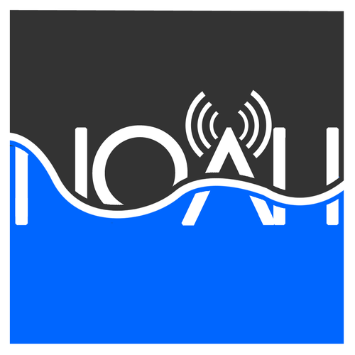 philippines-nationwide-operational-assessment-of-hazards-noah
