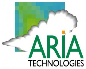 aria-technologies