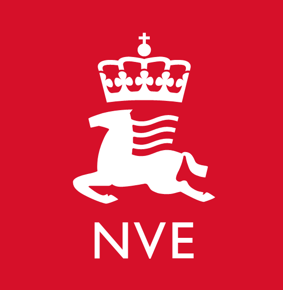 the-norwegian-water-resources-and-energy-directorate