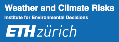 weather-and-climate-risks-group-eth-zurich