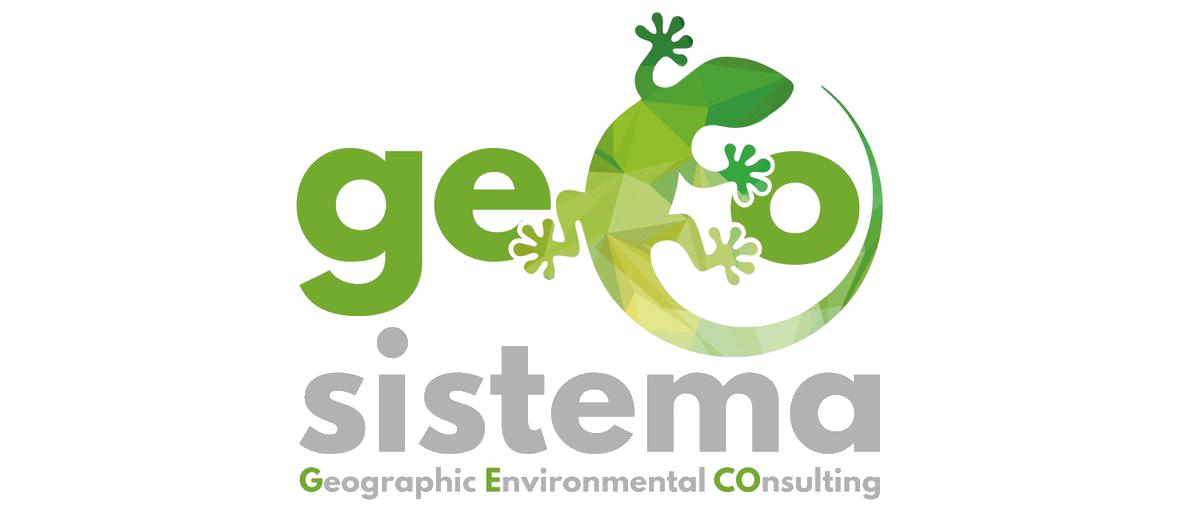 gecosistema